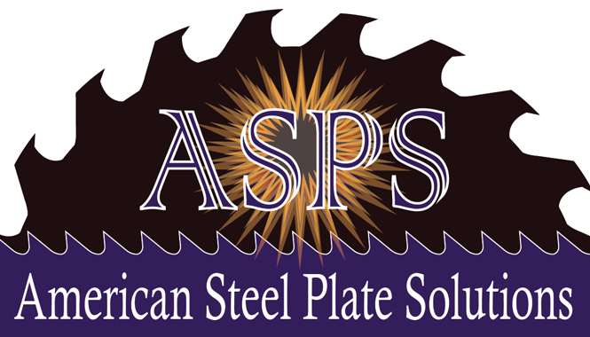 American Steel Plate Solutions Plate Saw cutting Rough machined Plate products Torchcut/Plasma per print offer our processes to customer supplied materials material and cutting of all metals